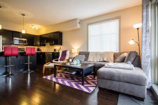Photo 8:  in Edmonton: Pleasantview Condo for sale