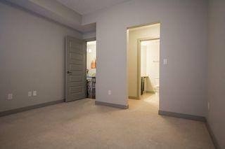 Photo 10:  in Edmonton: Pleasantview Condo for sale