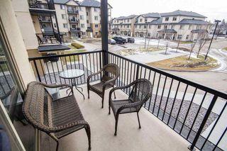 Photo 14:  in Edmonton: Pleasantview Condo for sale