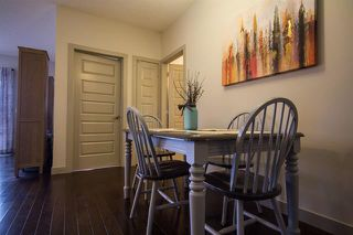 Photo 7:  in Edmonton: Pleasantview Condo for sale