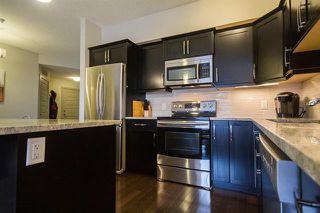 Photo 3:  in Edmonton: Pleasantview Condo for sale