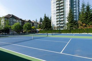 Photo 15: 1101 10082 148TH STREET in Surrey: Guildford Condo for sale (North Surrey)  : MLS®# R2153457