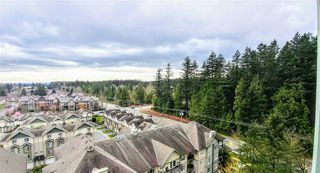 Photo 2: 1101 10082 148TH STREET in Surrey: Guildford Condo for sale (North Surrey)  : MLS®# R2153457