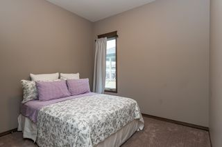 Photo 10: 2 Lowe Crescent: Oakbank Single Family Detached for sale (R04)  : MLS®# 1814754