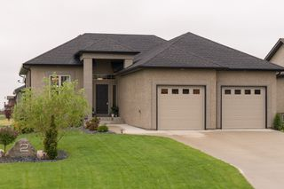 Photo 2: 2 Lowe Crescent: Oakbank Single Family Detached for sale (R04)  : MLS®# 1814754