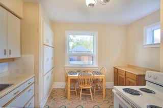 Photo 5: 917 Fleet Avenue in Winnipeg: Crescentwood Single Family Detached for sale (1Bw)  : MLS®# 1827666