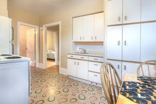 Photo 4: 917 Fleet Avenue in Winnipeg: Crescentwood Single Family Detached for sale (1Bw)  : MLS®# 1827666