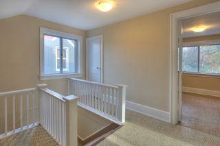 Photo 10: 917 Fleet Avenue in Winnipeg: Crescentwood Single Family Detached for sale (1Bw)  : MLS®# 1827666