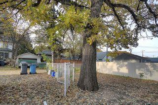 Photo 14: 917 Fleet Avenue in Winnipeg: Crescentwood Single Family Detached for sale (1Bw)  : MLS®# 1827666