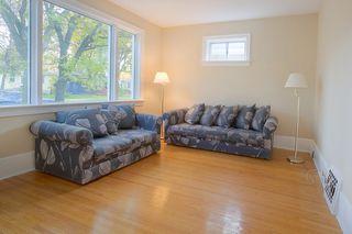 Photo 2: 917 Fleet Avenue in Winnipeg: Crescentwood Single Family Detached for sale (1Bw)  : MLS®# 1827666
