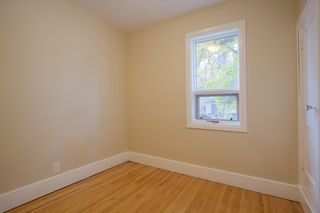 Photo 7: 917 Fleet Avenue in Winnipeg: Crescentwood Single Family Detached for sale (1Bw)  : MLS®# 1827666