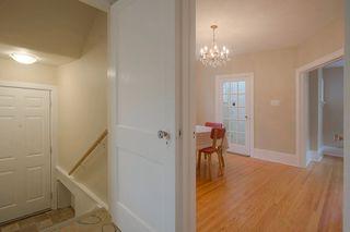 Photo 9: 917 Fleet Avenue in Winnipeg: Crescentwood Single Family Detached for sale (1Bw)  : MLS®# 1827666