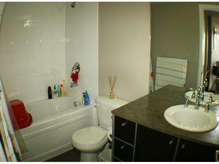Photo 3: 607 13688 100th Avenue in : Whalley Condo for sale (North Surrey)  : MLS®# F1303077