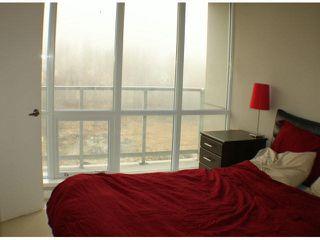 Photo 5: 607 13688 100th Avenue in : Whalley Condo for sale (North Surrey)  : MLS®# F1303077
