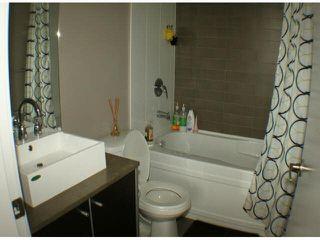 Photo 6: 607 13688 100th Avenue in : Whalley Condo for sale (North Surrey)  : MLS®# F1303077
