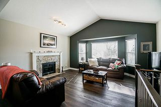 Photo 4: 15507 85 ave in Surrey: Fleetwood Tynehead House for sale : MLS®# R2265964