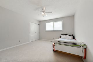 Photo 17: 100 WINDERMERE Crescent in Edmonton: Zone 56 House for sale : MLS®# E4165764
