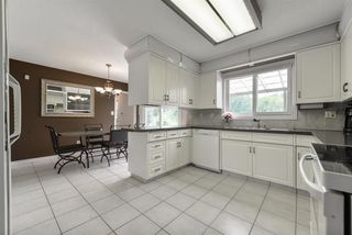 Photo 6: 100 WINDERMERE Crescent in Edmonton: Zone 56 House for sale : MLS®# E4165764