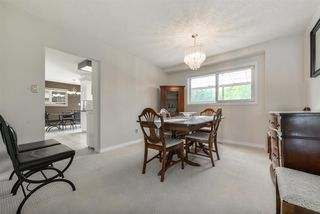 Photo 10: 100 WINDERMERE Crescent in Edmonton: Zone 56 House for sale : MLS®# E4165764