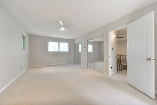 Photo 18: 100 WINDERMERE Crescent in Edmonton: Zone 56 House for sale : MLS®# E4165764