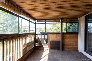 Photo 25: 209 1518 Pandora Avenue in VICTORIA: Vi Fernwood Condo Apartment for sale (Victoria)  : MLS®# 414116