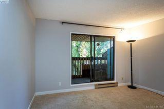 Photo 20: 209 1518 Pandora Avenue in VICTORIA: Vi Fernwood Condo Apartment for sale (Victoria)  : MLS®# 414116