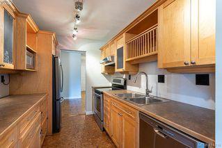 Photo 11: 209 1518 Pandora Avenue in VICTORIA: Vi Fernwood Condo Apartment for sale (Victoria)  : MLS®# 414116