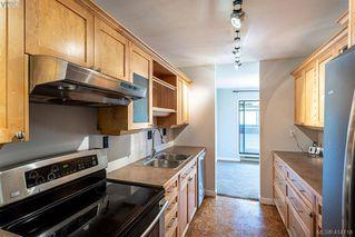 Photo 13: 209 1518 Pandora Avenue in VICTORIA: Vi Fernwood Condo Apartment for sale (Victoria)  : MLS®# 414116