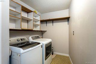 Photo 26: 209 1518 Pandora Avenue in VICTORIA: Vi Fernwood Condo Apartment for sale (Victoria)  : MLS®# 414116