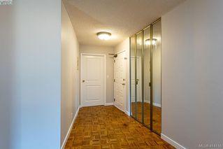 Photo 14: 209 1518 Pandora Avenue in VICTORIA: Vi Fernwood Condo Apartment for sale (Victoria)  : MLS®# 414116