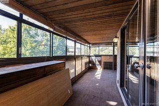 Photo 24: 209 1518 Pandora Avenue in VICTORIA: Vi Fernwood Condo Apartment for sale (Victoria)  : MLS®# 414116