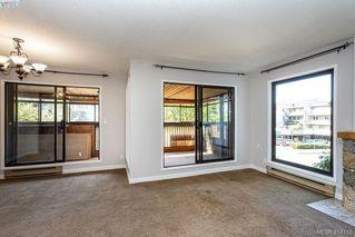 Photo 5: 209 1518 Pandora Avenue in VICTORIA: Vi Fernwood Condo Apartment for sale (Victoria)  : MLS®# 414116