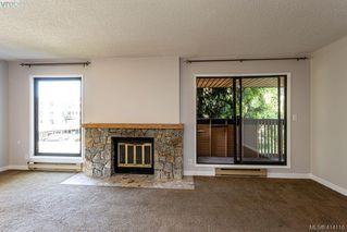 Photo 3: 209 1518 Pandora Avenue in VICTORIA: Vi Fernwood Condo Apartment for sale (Victoria)  : MLS®# 414116