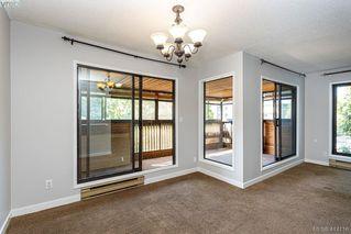 Photo 7: 209 1518 Pandora Avenue in VICTORIA: Vi Fernwood Condo Apartment for sale (Victoria)  : MLS®# 414116