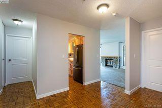 Photo 4: 209 1518 Pandora Avenue in VICTORIA: Vi Fernwood Condo Apartment for sale (Victoria)  : MLS®# 414116