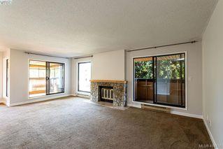 Photo 2: 209 1518 Pandora Avenue in VICTORIA: Vi Fernwood Condo Apartment for sale (Victoria)  : MLS®# 414116