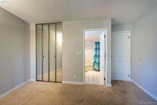 Photo 21: 209 1518 Pandora Avenue in VICTORIA: Vi Fernwood Condo Apartment for sale (Victoria)  : MLS®# 414116