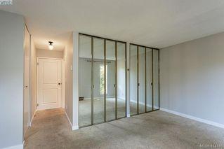 Photo 18: 209 1518 Pandora Avenue in VICTORIA: Vi Fernwood Condo Apartment for sale (Victoria)  : MLS®# 414116