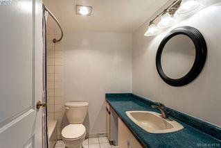 Photo 23: 209 1518 Pandora Avenue in VICTORIA: Vi Fernwood Condo Apartment for sale (Victoria)  : MLS®# 414116