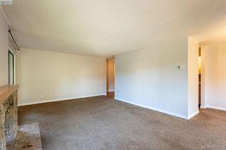 Photo 9: 209 1518 Pandora Avenue in VICTORIA: Vi Fernwood Condo Apartment for sale (Victoria)  : MLS®# 414116
