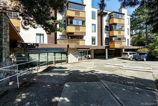 Photo 29: 209 1518 Pandora Avenue in VICTORIA: Vi Fernwood Condo Apartment for sale (Victoria)  : MLS®# 414116
