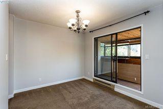 Photo 6: 209 1518 Pandora Avenue in VICTORIA: Vi Fernwood Condo Apartment for sale (Victoria)  : MLS®# 414116