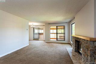 Photo 15: 209 1518 Pandora Avenue in VICTORIA: Vi Fernwood Condo Apartment for sale (Victoria)  : MLS®# 414116