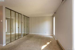 Photo 19: 209 1518 Pandora Avenue in VICTORIA: Vi Fernwood Condo Apartment for sale (Victoria)  : MLS®# 414116