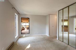 Photo 16: 209 1518 Pandora Avenue in VICTORIA: Vi Fernwood Condo Apartment for sale (Victoria)  : MLS®# 414116