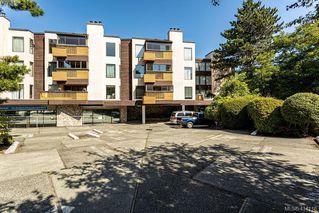 Photo 27: 209 1518 Pandora Avenue in VICTORIA: Vi Fernwood Condo Apartment for sale (Victoria)  : MLS®# 414116