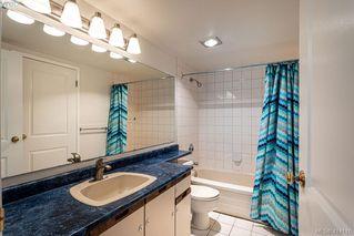 Photo 22: 209 1518 Pandora Avenue in VICTORIA: Vi Fernwood Condo Apartment for sale (Victoria)  : MLS®# 414116