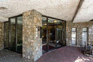 Photo 28: 209 1518 Pandora Avenue in VICTORIA: Vi Fernwood Condo Apartment for sale (Victoria)  : MLS®# 414116