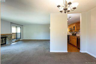 Photo 10: 209 1518 Pandora Avenue in VICTORIA: Vi Fernwood Condo Apartment for sale (Victoria)  : MLS®# 414116