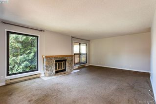 Photo 8: 209 1518 Pandora Avenue in VICTORIA: Vi Fernwood Condo Apartment for sale (Victoria)  : MLS®# 414116